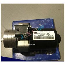 Original REAR DIFFERENTIAL ACTUATOR MOTOR j For 13-17 HYUNDAI KIA 47810-3B520