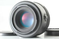 【Excellent 5】 SIGMA AF MACRO 90mm f/2.8 Lens For Minolta/Sony From JAPAN  #957