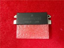 1PCS NEW MITSUBISHI RA18H1213G-101 MODULE