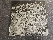 Cream - Wheels of Fire x live at the Fillmore Vinyl original 1968 press. A1/B1