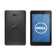 Dell Venue 7 - 3740 Tableta ,Intel Atom z3460 - 1.6 GHz,1gb,16gb,WLAN,BT,LTE