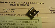 Anritsu J0617B - Replaceable Connector (FC-PC)