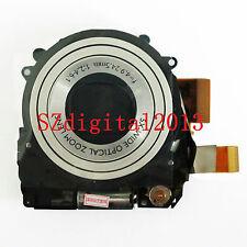 NEW Lens Zoom Unit For BENQ AE100 AE200 AIGO F550 Digital Camera Repair Part
