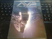 """"""" AVP Alien VS Predator """" - lightly Used DVD"""