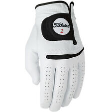 Titleist Golf Gloves for Men for sale | eBay | 225 x 225 jpeg 6kB