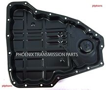 RE4F04A RE4F04B 4F20E Transmission Oil Pan 1992 and Up New fits Nissan Infiniti