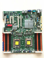 95% NEW 100% Working For ASUS  KCMR-D12 IU Server Motherboard AMD C32 DDR3 ATX