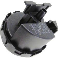 Bosch 00622474  Washing Machine Analogue Pressure Sensor