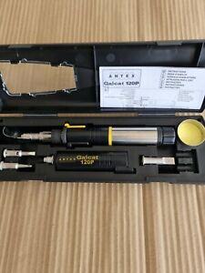 Antex ANTGC120KIT Soldering Iron Kit XG120KT 120W
