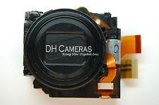 Nikon Coolpix S9100 Compacts Lens Zoom Unit Assembly Repair Part OEM Black A0183