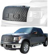 Fia Custom Fit Winter Front/Bug Screen For 2005-2007 Ford F-250 F-350 F-450 New