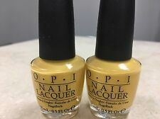 2 x Opi Never A Dulles Moments (Nl W56)