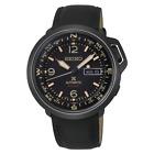 全新現貨 Seiko Prospex 陸地系列自動機械手錶 SRPD35K1 *HK*