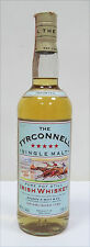 Irish Whiskey THE TYRCONNELL (b)