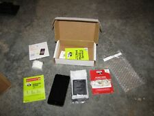 (LOT OF 12) ZTE Z558VL Zfive C Android Smart Phone Reconditioned