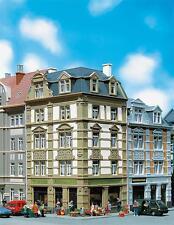 Faller, 130916, Stadteckhaus Goethestraße, neu, OVP, Haus, Wohnhaus