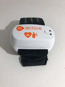 EA Active - Personal Trainer (Sensor linke Hand) als Ersatz Playstation 3 / PS3
