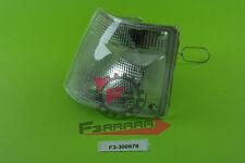 F3-33300978 Freccia ANT. SX Porter  1300 16V pick-up VAN - 1400 Diesel Piaggio