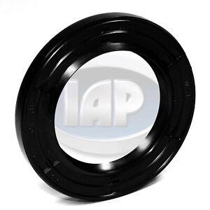 Wheel Seal For 1968-1978 Volkswagen Beetle 1971 1969 1970 1972 1973 1974 1975 VW