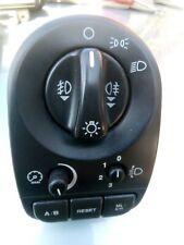Jaguar XF XFR 2008-2011 DRIVERS DOOR MASTER SWITCH ELECTRIC WINDOW SWITCHPACK