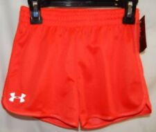 Under armour Unisex Kids' Shorts