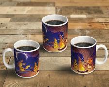mug / tasse POKEMON - PIKACHU