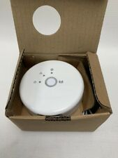 Philips Hue Lighting Control Bridge 1st Gen - Good Condition With Cables