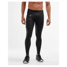 2XU Men's Core Compression Tights - 2021