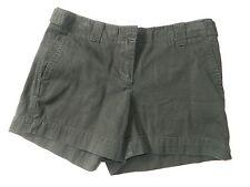 New York Company Women's Black shorts Size 2