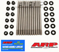 ARP FOR SUBARU EJ 2.0/2.5L DOHC CA625+ Cylinder Head Stud Kit 260-4704
