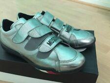 Moschino shoes men