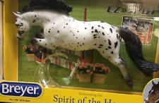 Breyer Model Horses Champion Pony Jumper EZ to Spot