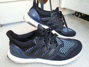 Adidas Ultra Boost Men's Shoe 10