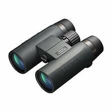 PENTAX Binoculars SP 10x42 WP Roof Prism 10x Effective Aperture 42mm 62762