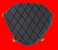 Motorcycle Driver Cushion Gel Pad Front Seat for Yamaha V-Star 950, 950 Tourer