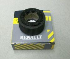 Renault 5 Gt Turbo Original OE Dirección Superior Rueda Columna Cojinete X 1