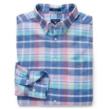 Gant Klassische Hemden für Herren günstig kaufen | eBay