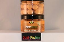 DT pop ups NEW ZINGERS15mm Washed out