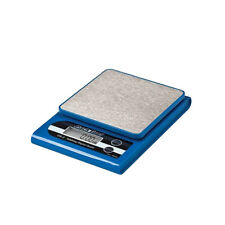 Park Tools DS-2 Tabletop Digital Scale