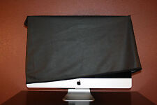 """APPLE iMAC DUST PROTECTOR COVER ACCESSORIES  for 21.5"""""""
