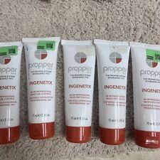 Propper Md Ingenetix 24 Hour Skin Moisturizer Brand New Sealed Lot Of 5