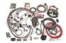 70-72 Chevelle Wiring Harness 26 Circuit PAINLESS WIRING 20130