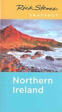 Rick Steves Snapshot Northern Ireland ' O'Connor, Pat