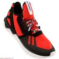 Adidas Tubular running black red Gr:47 1/3 B25952 samba originals spezial neu