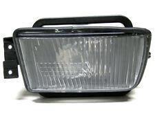 FOG LAMP FOG LIGHT LEFT - H3 FOR BMW 5 5er E34 88-96