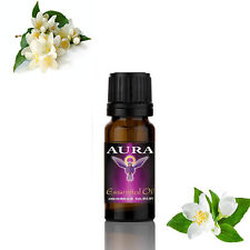 10ml Cherry Fragrance Oil for Diffuser Home Scent Aromatherapy Oil Burner