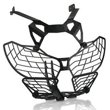 stainless steelHeadlight Protector cover grill forHONDA CRF1100L ADVENTURE 19-21