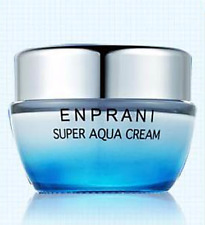 [Enprani] Super Aqua Cream 50ml / Keeping moisture