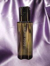 Rare Krizia Uomo Eau De Toilette 3.4 fl oz 100 ml Perfume Cologne