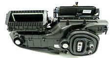 VW GOLF VII 7 Original Caja Del Ventilador CLIMATRONIC 5q1820005t Calefacción